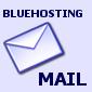 cena_mail