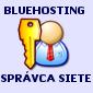 cena_spravca_siete
