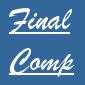 finalcomp